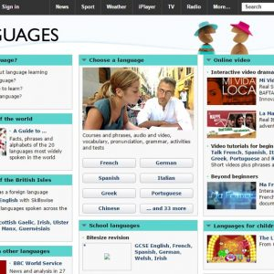 10+ Ways To Learn New Languages For Free