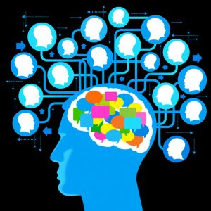 15 Apps To Enhance Brain & Cognitive Abilities