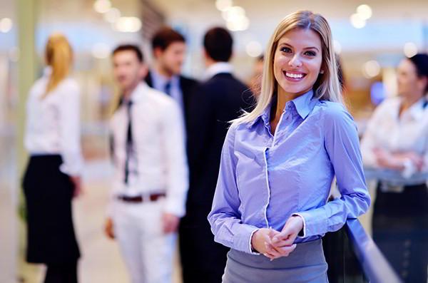 Recruitment Process 2014