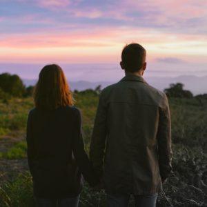 Sometimes I Feel – A Poem About Seeking Forgiveness