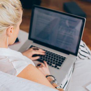 35+ Best Technology Websites & Blogs