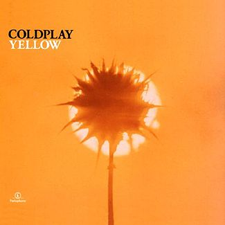 Yellow – Coldplay Review