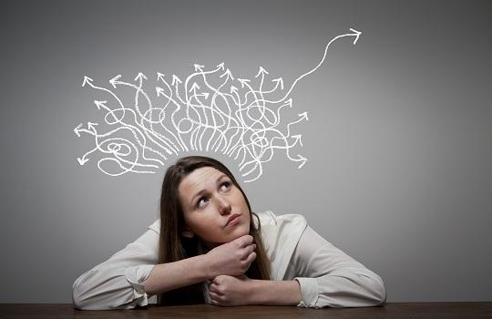 emotional_intelligence_neuroscience_hroutreach